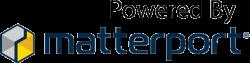 matterport-logo-dark